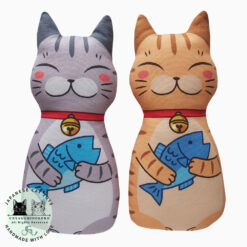 cat-toy-sabatora