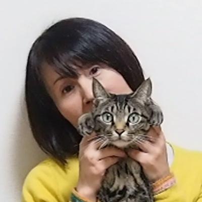 Hiromi Iwabe